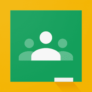 Google Classroom get the latest version apk review