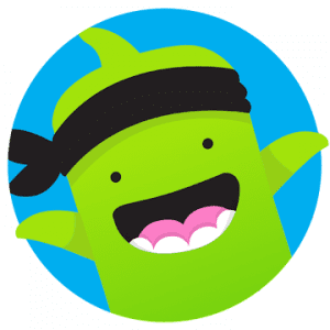 ClassDojo get the latest version apk review