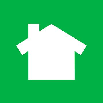 Nextdoor: Local News, Garage Sales & Home Services