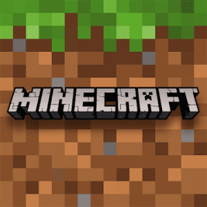 Minecraft get the latest version apk review
