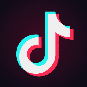 TikTok get the latest version apk review