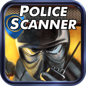 Police Scanner FREE get the latest version apk review