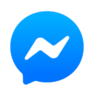 Messenger – Text and Video Chat for Free get the latest version apk review